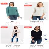 فروش انواع لباس مردانه و زنانه