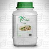 نایسین ( نایزین ) تولید کشورترک، برند  Arnova