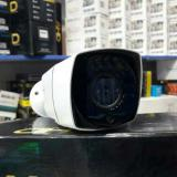 قیمت دوربین مداربسته hd, پکیج دوربین مدار بسته ارزان