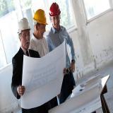 فروش ، اخذ و ثبت شرکت با رتبه پیمانکاری
