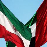 حمل و ترخیص دریایی کالای وارداتی شما از دبی