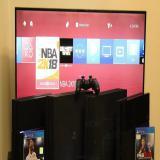 نصب بازی های PS4