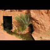 کویر زیبای مصر چهارشنبه 11دی