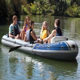 فروش انواع قایق بادی- قیمت موتور قایق بادی - قایق بادی ویلانگ - قایق بادی دست دوم