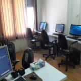 آموزشگاه فنی و حرفه ای دانش برتر
