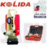 تئودولیت دیجیتال مدل ET-02,05ساخت کمپانی KOLIDA