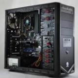 فروش کامپیوترهای قوی گرافیکی و رندر با گارانتی تعویض