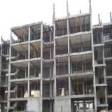 واگذاری سهام شرکت 5ابنیه ساختمان/سهامی خاص