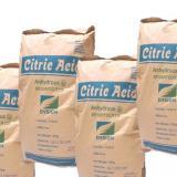 فروش انواع اسید سیتریک citric acid | جوهر لیمو