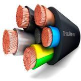 تامین کننده لوازم برقی ساختمان – سیم و کابل – کلید و پریز و روشنایی