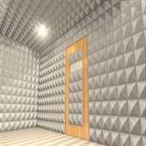 ناکس هوم ارائه کننده عایق صوتی