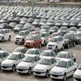 خرید خودروهای صفر ایرانی و خارجی