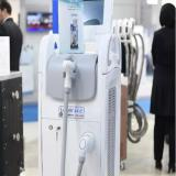 فروش دستگاه لیزر مو ی زاید لومینا( الکس دایود)2020