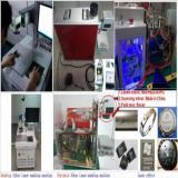 فروش دستگاه لیزر حک، برش طلا جواهر و جوش لیزر فلز