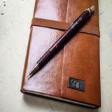 مداد اتود آنتیک روترینگ ساخت آلمان غربی