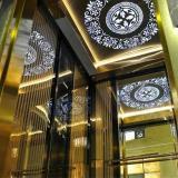 فروش و نصب آسانسور _ تعمیر آسانسور در مازندران