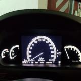 تعمیر و تنظیم کیلومتر خودروهای ایرانی و خارجی