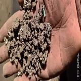 بهترین خریدار خاک قلع