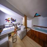 تور آنتالیا هتل 4 ستاره تاپ با پرواز مستقیم