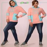 تولید کننده پوشاک زنانه