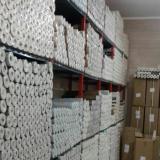 پخش مستقیم کاغذ دیواری از انبار