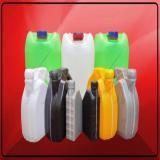 تولید کننده گالن صادراتی 20 ، 4 و 1 لیتری فراز