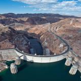 فروش رتبه پیمانکاری آب و تاسیسات تجهیزات