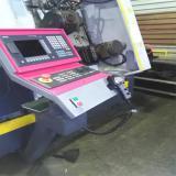 تعمیرات دستگاههای CNC