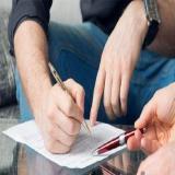 ثبت شرکت رایگان - سامانه ثبت شرکت - استعلام ثبت شرکت - هزینه ثبت شرکت
