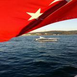 مترجم زبان ترکی استانبولی ساکن ترکیه، صادرات از ترکیه