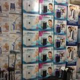 خرید و فروش تجهیزات پزشکی