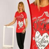 فروش لباس های زنانه مخصوص حراجی ها