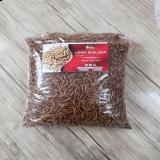 خوراک و مکمل طیور و پرندگان زینتی (مزرعه سلامت)