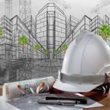 فروش شرکت رتبه 5 تاسیسات و تجهیزات ، پیمانکاری