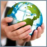 واردات کالا و ترخیص از گمرکات مناطق آزاد با تضمین