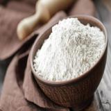 فروش انواع امولسیفایر بهبود دهنده محصولات آردی