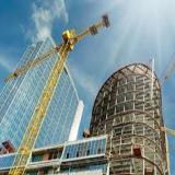 فروش شرکت ورتبه /جهت مناقصه و پروژه پیمانکاری