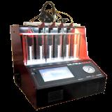 فروش دستگاه انژکتور شور