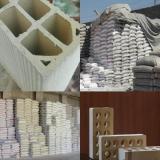 مصالح ساختمانی اژنگ(فروش سیمان گچ بلوک آجر شن ماسه