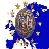 اقامت دائم اروپا و اخذ ویزا