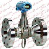 فروشlevel,flow,valve,Pressure,Temperature, Control,Pneumatic