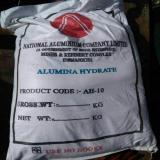 فروش هیدروکسید آلومینیوم