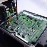 آموزش تعمیر بردهای الکترونیکی