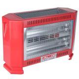 فروش بخاری برقی فن دار آراسته