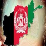 فروش عمده کارت افغان کارت