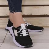 تولید کننده کفش اسپرت زنانه