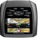 GPS دستی GARMIN مدلMAP78S