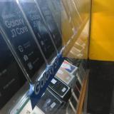 خریدار انواع گوشی کارکرده و تعمیری( اصلی و چینی)