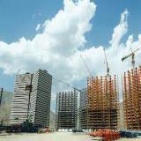 فروش شرکت رتبه 2 ساختمان و 3 تاسیسات تجهیزات