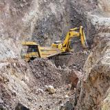 فروش و واگذاری شرکت رتبه پیمانکاری کاوشهای زمینی